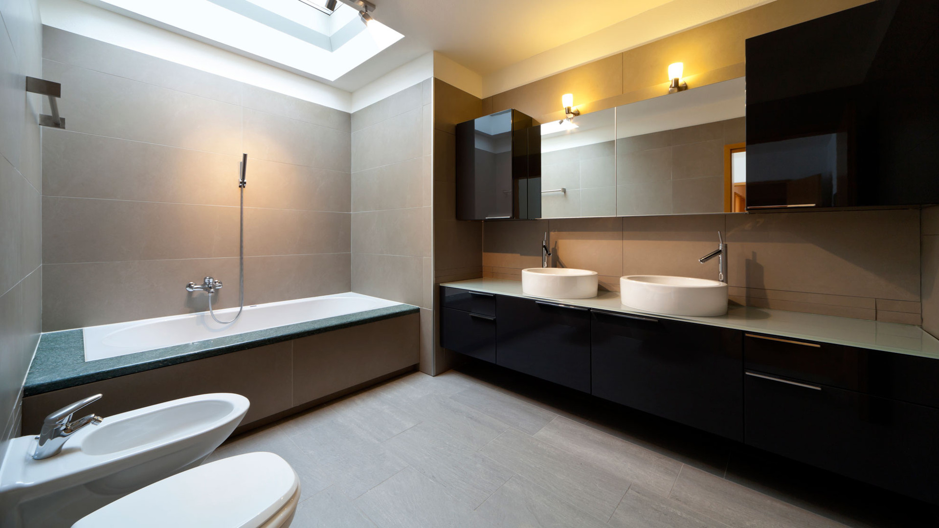 Anaheim Bathroom Remodeling. Anaheim  Huntington Beach and Costa Mesa Remodeling